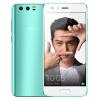 Honor 9 6GB + 64GB (Китайская версия Нужно root) htc desire d10w 10 pro cмартфон китайская версия нужно root