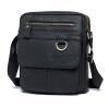 Dalfr натуральная кожа сумка 12 дюймов Мода кожаная сумка коровьей сумка через плечо кожаная сумка дизайнер женская кожаная сумка через плечо richet rt030 blue