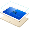 KOOLIFE стеклянная пленка слава слава Waterplay Waterplay водонепроницаемый плоский экран видео защитная пленка с высокой проницаемостью стальной фольги царапать -10.1 дюймов универсальная защитная пленка с разметкой 1 4 7 дюймов