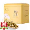 Panda Hong покрышка хризантема хризантема чай травяной чай 50 г консервированных хризантема чай травяной чай аромат рифма покрышка хризантема хризантема чай 50г консервы