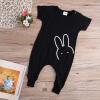 детской одежды сообщил хлопок Leica фитнес - кролик одежды