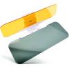 Love ant ianttek AT-12 солнцезащитные очки солнцезащитные очки дневной и ночной противоскользящие поляризованные линзы противотуманные фары очки ночного видения козырек автомобильные аксессуары противотуманные фары для шевроле нива в рязани