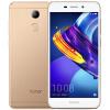Honor V9 игра 4GB + 32GB мобильный телефон (Китайская версия Нужно root) huawei honor play 7x 4gb 128gb черный смартфон китайская версия нужно root