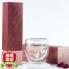 Цветочный чай пить травяной чай с Pingyin лепестки розы чая 30г чай Corolla herborist tai чи чинг мышцы красоты грязь 30г 30г