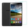 все цены на Для Lenovo Phab PB1-750M Стекло-Экран Протектор Фильм Для Lenovo Phab PB1-750M стекло-Экран Прот онлайн