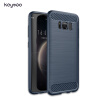Keymao Soft TPU Silicon Full Protect Cover Case for Samsung Galaxy S7 edge keymao luxury flip leather case for samsung galaxy s7