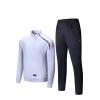 Джордан мужская спортивная одежда спортивный костюм костюм отдыха XWW3372522 белый / черный XL
