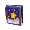 La Labu книга LALABABY маленькие звезды познавательный пальмовая серия книги la labu книга lalababy книга познавательных пальмовая книга серия грамотность