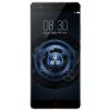 Нубия Z17 Lite 6GB + 64GB Синий, Смартфон  (Китайская версия Нужно root) htc desire d10w 10 pro cмартфон китайская версия нужно root