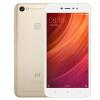 Xiaomi MI Redmi Note5A  смартфон (китайская версия ) xiaomi redmi note5a 3гб 32гб китайская версия