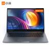 Ноутбук Xiaomi Mi Notebook Pro 15.6,i7-8550U Intel Core i7, 8 ГБ, 256 ГБ ноутбук xiaomi mi air 8гб 256гб