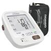 Omron (OMRON) Плечи Монитор артериального давления J30 импортирован бытовые монитор состава тела omron bf214 hbf 214 ebw