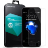 Защитное закаленное стекло ESR для iPhone 8 Plus &7 Plus&6 Plus&6s Plus защитный чехол esr для iphone 7 plus