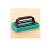 Главная Жилищная хозяйственная организация Чистящие средства Чистящая щетка для губки для губ B117