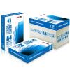Эффективные (гастроном) 92609 70gA4 5 синий масштаб копирования бумажный мешок / коробка восточная сетка wy701 70 г а4 бумаги для копирования 500 5 пакет мешок коробка