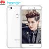 Huawei Honor 8 Lite 4GB+32/64GB ( Global ROM ) practical global optimization computing methods in molecular modelling