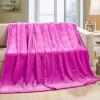 Percy Домашний текстиль: Одноцветный одеяла