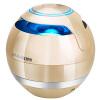 Наслаждайтесь насилие (BAOX) BX992 Bluetooth беспроводной стерео колонки компьютерные колонки звук обновить объем золотого сечения pioneer momo водонепроницаемые беспроводные стерео колонки