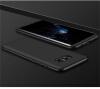 3 в 1 Полный защитный чехол для Samsung Galaxy S8 Plus 3 в 1 Ultra Slim Hard PC Защитная крышка для Samsung S8 оригинальный samsung galaxy s8 s8 plus nillkin 3d ap pro полноэкранный экранный протектор экрана