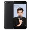 Xiaomi 5X 4ГБ+ 64ГБ (китайская версия ) xiaomi redmi note5a 4гб 64гб (китайская версия )