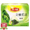 Lipton (Липтон) чай, зеленый чай, зеленый чай Broadwood S20 в штучной упаковке 30г набор shunga geisha s secret органика экзотический зеленый чай 5 предметов