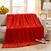 Percy Домашний текстиль: Одноцветный одеяла ария домашний текстиль