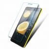 Для Lenovo A6000 Plus Стекло-Экран Протектор Фильм Для Lenovo (Lemon) K3 K30 K30-T K30-W стекло-Экран Прот для lenovo vibe z2 pro k920 стекло экран протектор фильм для lenovo vibe z2 pro k920 стекло экран прот