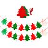 Эва Лав рождественские украшения расположено гостиница магазина одежда магазин торгового центр Шарма Хэллоуин флаг украшение рисунок висят флаги висели флаги