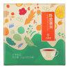 Favor8time   Чай Пуэр прозрачный треугольник-Чай Пуэр (2g * 10 пакетов) чай пуэр чёрный 100 г
