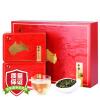 Восемь лошадей чайной промышленности Fen Анкси Гуань Инь Улун чай специальный сорт железа рифма 666 Подарочная коробка 250г