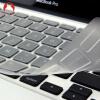 Snowkids Apple MacBook Pro 13/15/17 / ИМАК ультратонкие мембранная клавиатура совершенно ясно