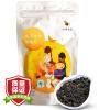 Восемь лошадей чай Anxi улун чай ароматные орхидеи Luzhou Гуань Инь 100г насыпной мешок greenfield чай greenfield классик брекфаст листовой черный 100г