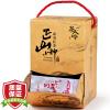 Ling чай чай Лапсанг Сушонг чай премиум Пьера мягкой обложке 250г коробка sen лодка чай черный чай лапсанг сушонг чай wu yishan no 1 box 144g