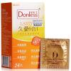 DONLESS презервативы 24 шт. секс-игрушки для взрослых donless презервативы 24 шт секс игрушки для взрослых