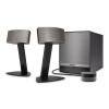 Bose Companion50 мультимедийная акустическая система C50 компьютерные колонки / звук мини колонки a pair of 20 bose