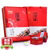 Те Гуань Инь чай Fen китайская легенда будет рифмы серии Tieguanyin Подарочная коробка 500г