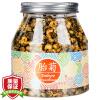 Hong Kong, China Brand Тайгер чай травяной чай хризантема 120г покрышка хризантема чай хризантема чай травяной чай аромат рифма покрышка хризантема хризантема чай 50г консервы
