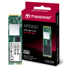 Transcend (Transcend) MTE820 серии 128G 3D TLC PCIe Gen3 x4 M.2 2280 Solid State Drive 22x42mm kingspec 60gb 120gb m 2 solid state drive ngff m 2 interface ssd pcie mlc for lenovo thinkpad hp asus laptop notebook