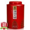 2017 новый чай зеленый чай Се Юй Хуан Шань Мао Фэн большой красный горшок 200г купить горшок для пальмы большой
