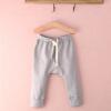 1pc дети мальчика детской ребенка сердце включен хлопок - штаны брюки трусов