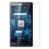 Для Lenovo P90 Стекло-Экран Протектор Фильм Для Lenovo K80 K80M K8 стекло-Экран Прот чехол флип для lenovo p90 k80m белый с цветочным узором armorjacket