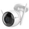 EZVIZ C3W 1080P камера веб-камера смарт беспроводной беспроводной сети Wi-Fi Wi-Fi ezviz c2mini hd камера наблюдения ip камера веб камера
