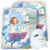 Chun Ji динамический через маску сети 5 штук комплектующие для косметических приборов chun can 20 12