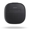 Bose SoundLink Micro Bluetooth динамик - черный bose soundlink bluetooth speaker iii