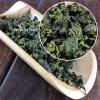 Китайский чай Anxi Tieguanyin, свежий зеленый чай улун Tie Guan Yin Ti Kuan Yin высококачественный чай электромобиль chien ti beach racer ct 558 зеленый