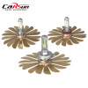 2018 Новый автомобиль Led Light ZES 100W 12000LM / Pair фары H4 Светодиодная лампа H1 H3 H7 H8 H11 9005 HB3 9006 HB4 12V Автолампы zdatt 360 degree lighting car led headlight bulb h4 h7 h8 h9 h11 9005 hb3 9006 hb4 100w 12000lm fog light 12v canbus automobiles
