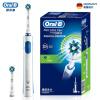 Braun Oral B Pro 600 Plus 3D электрическая зубная щётка D16+