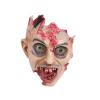 новые Хэллоуинтеррор головы маску вечеринка на хэллоуин зомби коварная маска ужасмаски маска чулок зомби uni