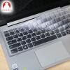 Snowkids Lenovo клавиатура ноутбука совершенно ясно, к тонкой пленке защитной пленки прозрачной ТПУ подходит для ThinkPad X230S / X240 / X240S / X250 и т.д. lidy adlx45nlc3 ac power adapter for lenovo yoga11 11s x230s x240s t431s black 20v 2 25a