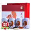 Восемь лошадей чайной промышленности чай черный чай Wu Йишен Джин июня Мей Юн сочетание алкоголя оборудования 300г